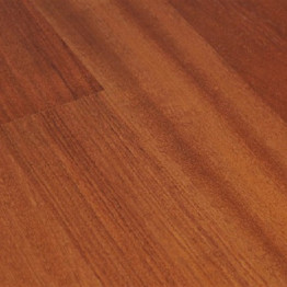 Şerifoğlu Lamine Parke Doussie Naturel Plank (61060)