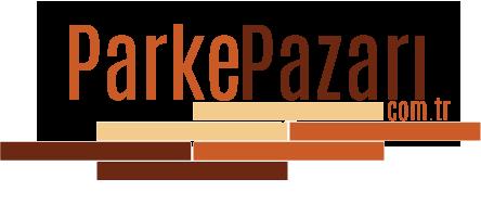 Parke Pazarı: Türkiye'nin En Büyük Parke Pazarı